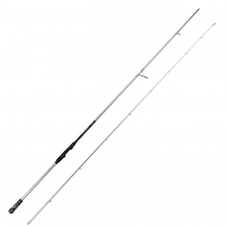 "Salt CCS 9'6"" 290 cm do 60g"