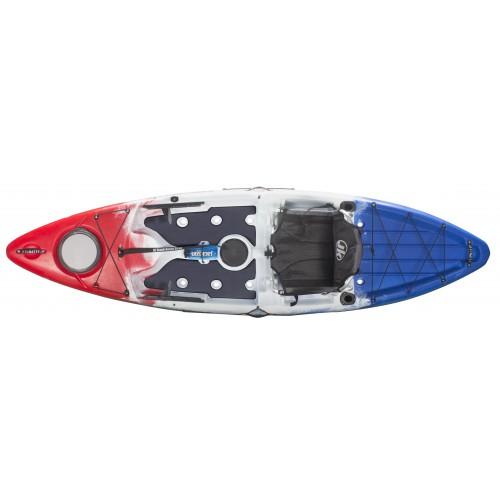 Jackson Kayak Cruise 10