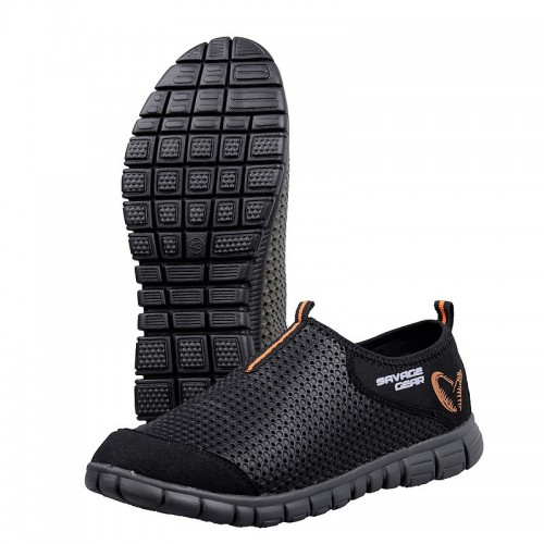 CoolFit Shoes