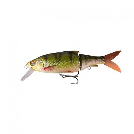 SG 3D Roach Lipster 130 13cm 26g SF 03-Perch