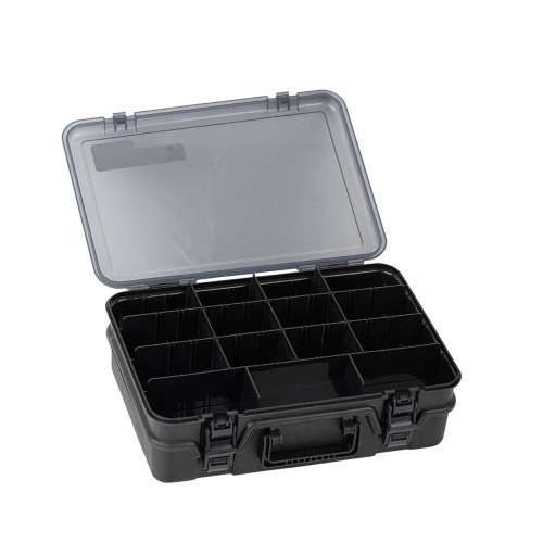 Lure Specialist Tackle Box(39x28x12.5)