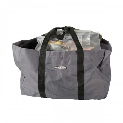 Carry All Big Bag 100L