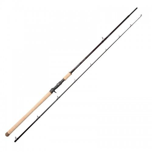 Custom Predator Trigger 258 cm 100 g