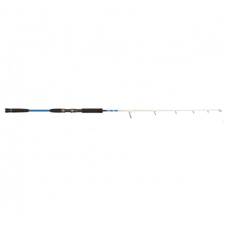 SALT 1DFR Slow Jigging 183 cm ML 80-150 g