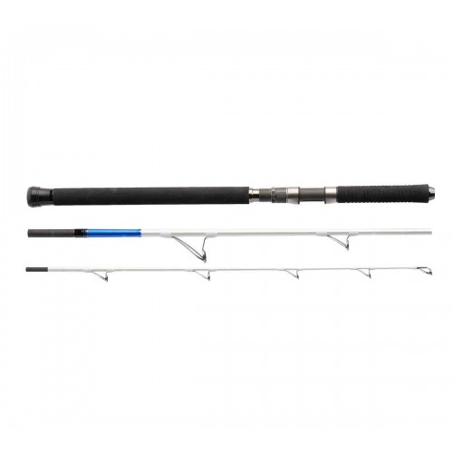 SALT Nordic Big Game H 30-70Lbs do 600 g
