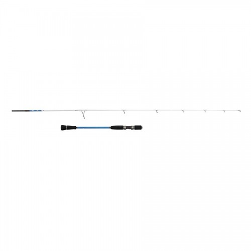 "SALT 1DFR Slow Jigging 6'8"" 203 cm 60-140 g Cast"