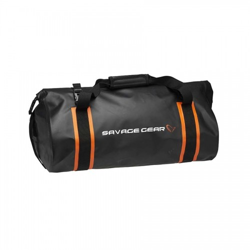 WP Rollup Boat & Bank Bag 40L
