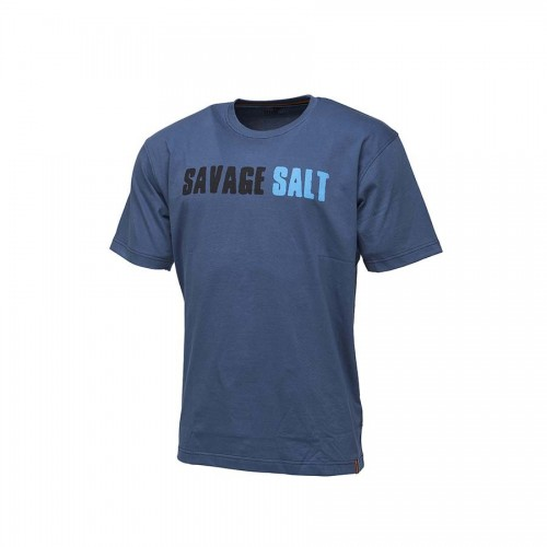 Savage SALT Tee S
