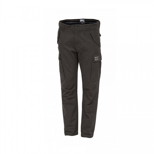 Simply Savage Cargo Trousers S