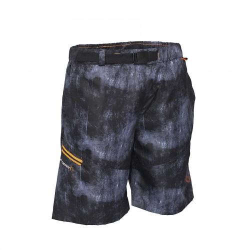 Simply Savage Shorts S