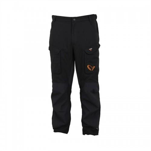 Xoom Trousers