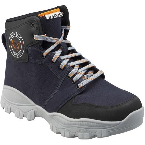 SAVAGE Sneaker Wading Shoe