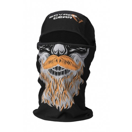 Beard Balaclava