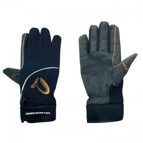 Shield Glove