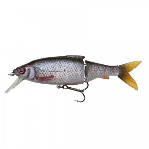3D Roach Lipster 130 13 cm 26 g SF 01-Roach PHP