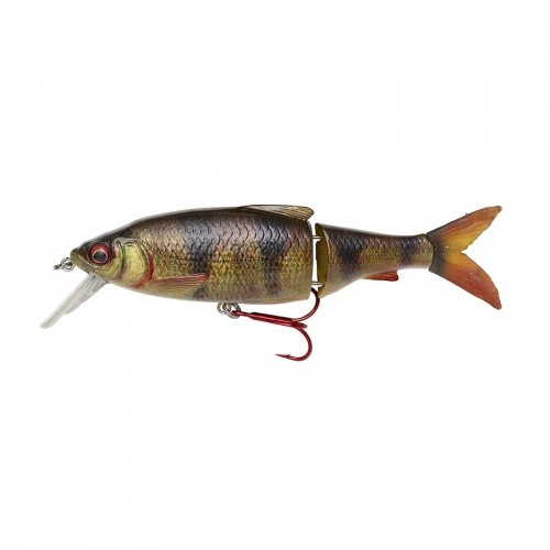 3D Roach Lipster 130 13 cm 26 g SF 03-Perch PHP