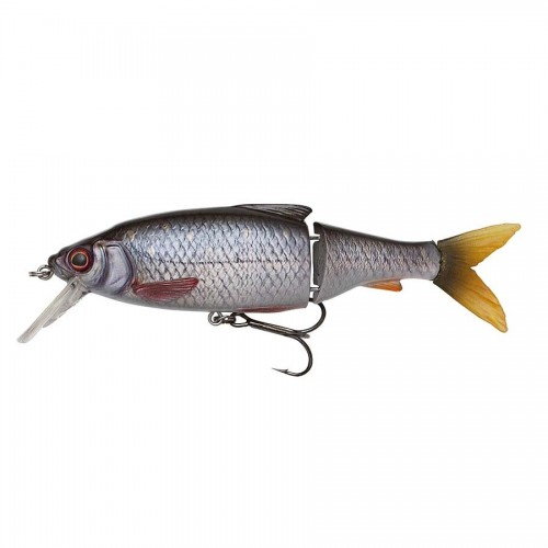 3D Roach Lipster 182 18.2 cm 67 g SF 01-Roach PHP