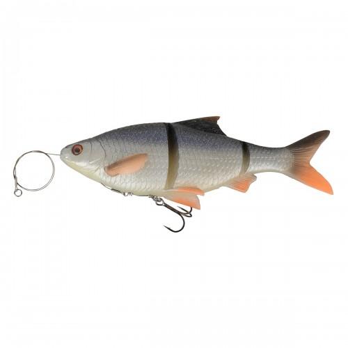 3D Linethru Roach 18cm 86g MS 01 Roach