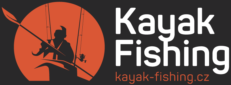 Kayak-Fishing.cz